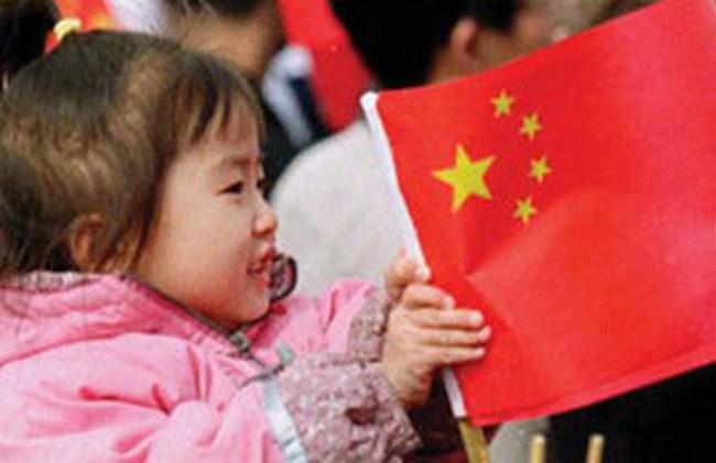 Kinh tế Trung Quốc quý 1/2011 giảm tốc, tăng trưởng 9,7%