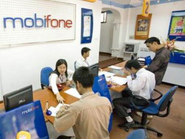 VNPT chưa thoái vốn, MobiFone đã được 'nhòm ngó'