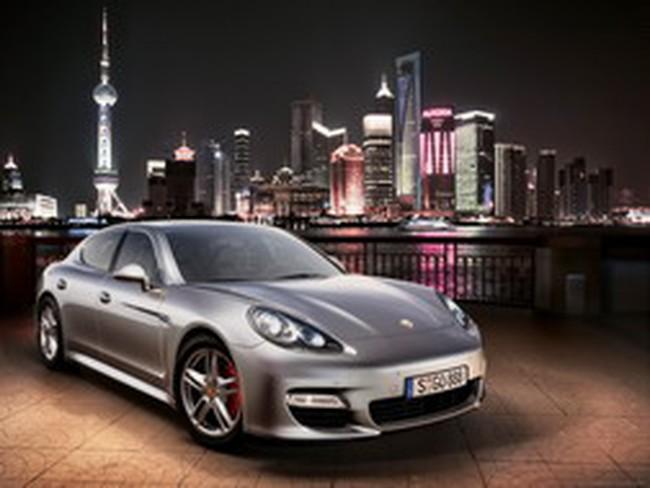 Sáp nhập và liên minh – xu hướng của ngành ô tô thế giới