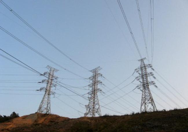 Từ 1/6: Điều chỉnh giá bán điện theo cơ chế thị trường