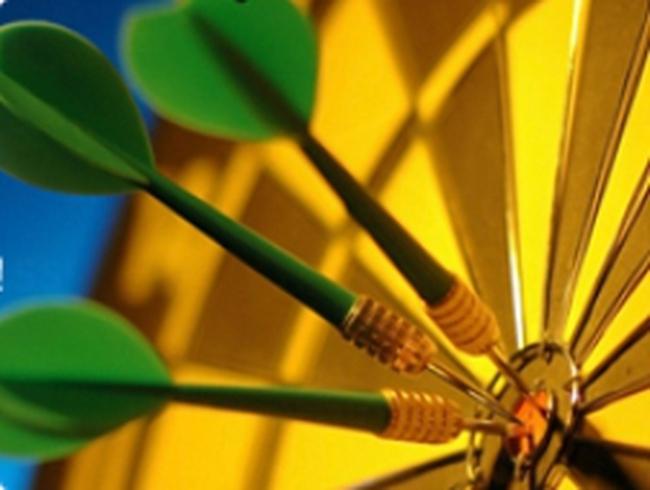 VnDirect nâng mức phí hỗ trợ vốn lên 23,4%/năm, hẹp thêm một cửa vay vốn của NĐT
