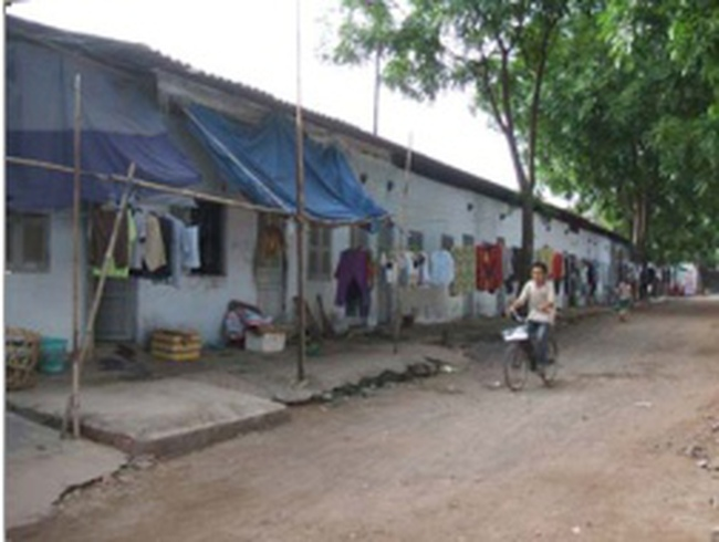 TP Hồ Chí Minh: Hơn 33.500 chủ nhà trọ cam kết không tăng giá