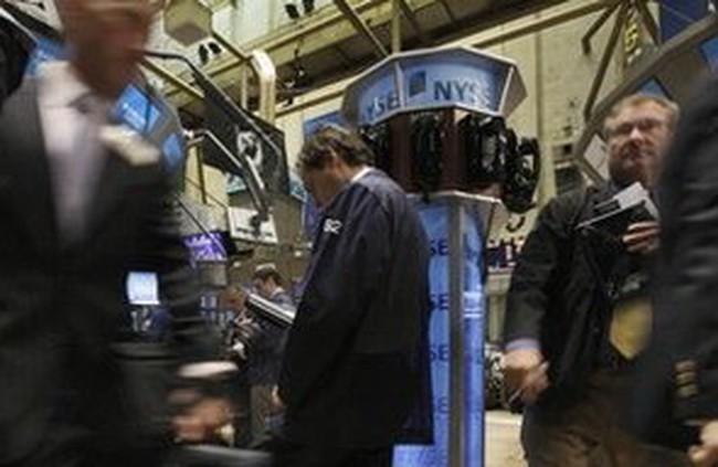 """Bí ẩn về """"hiệu ứng động lượng"""" trong đầu tư cổ phiếu"""