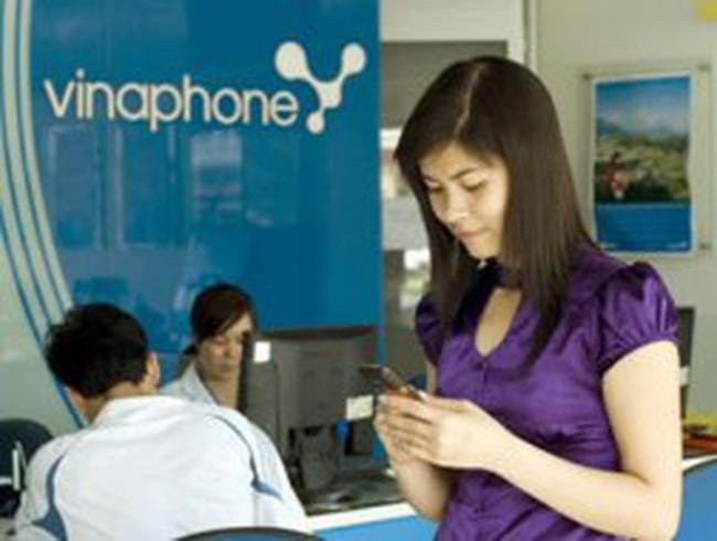 Không khuyến mại dịch vụ viễn thông Nhà nước định giá