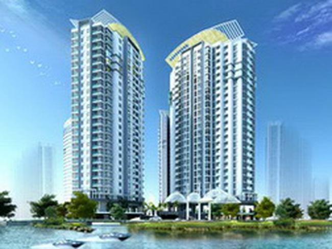 Tin tức, dự án bất động sản nổi bật tuần 16