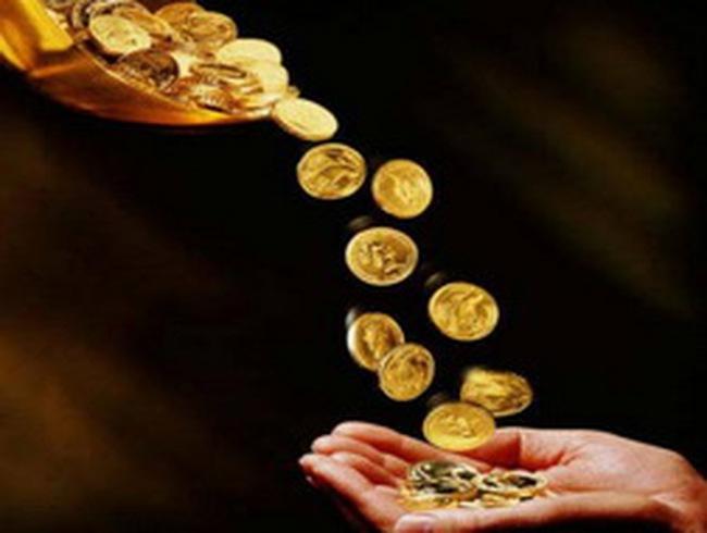 Khối ngoại đã mua ròng gần 2.550 tỷ đồng từ đầu năm