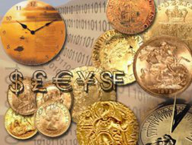 ECI, PSB: Kết quả kinh doanh quý I/2011