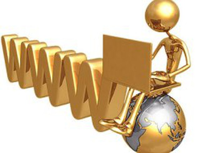 VNG, VCC: Kết quả kinh doanh quý I/2011