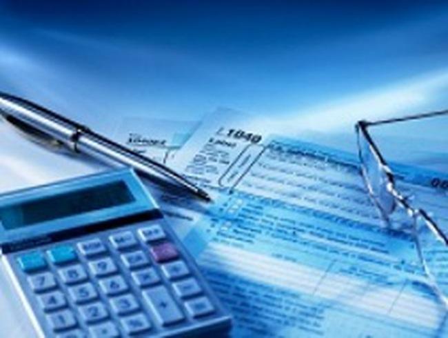 AVS: Công ty chứng khoán đầu tiên báo lỗ gần 13 tỷ đồng quý I/2011