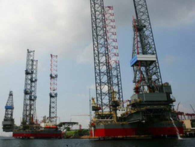 PVD: Năm 2011 sẽ cổ phần hóa và niêm yết PVD Tech