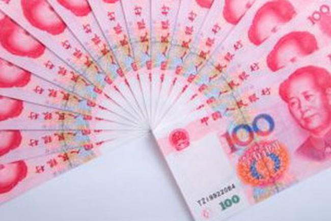 Trung Quốc cần giảm bớt dự trữ ngoại tệ