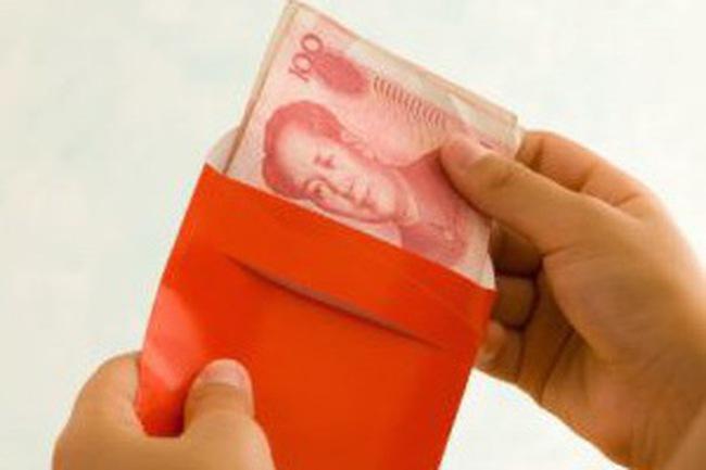 FDI vào Trung Quốc tăng 33%