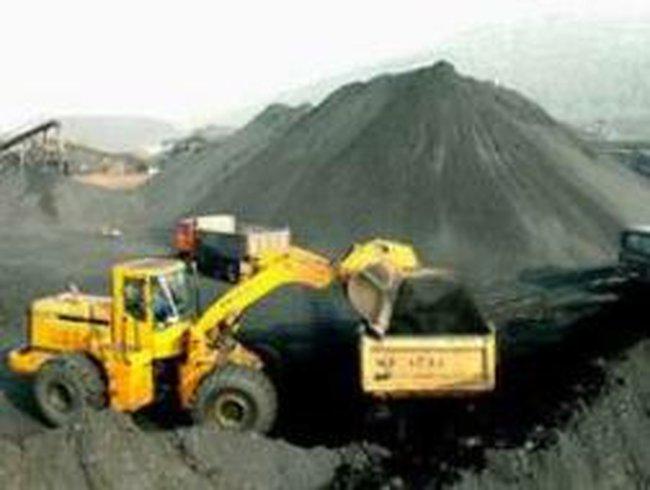 Cho phép khai thác than tại khu Bắc Khe Chàm, Quảng Ninh