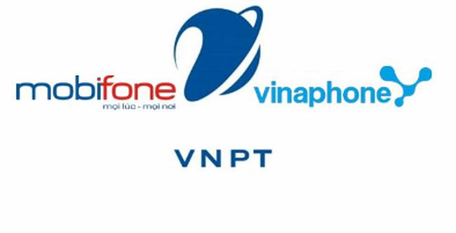 Còn 40 ngày, lời giải nào cho VNPT?