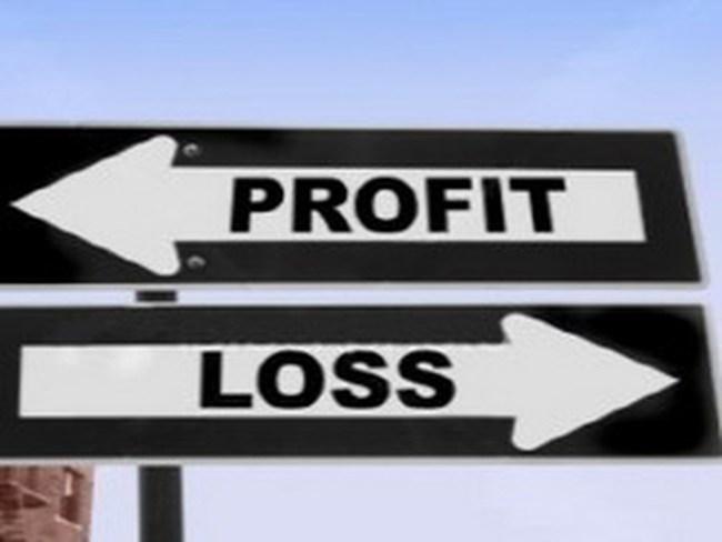 Chơi cổ phiếu lỗ: Cái giá của mạo hiểm