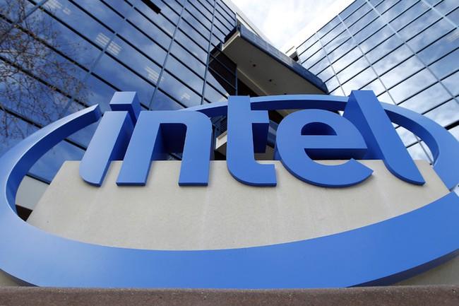 Intel công bố lợi nhuận quý 1/2011 cao vượt dự báo