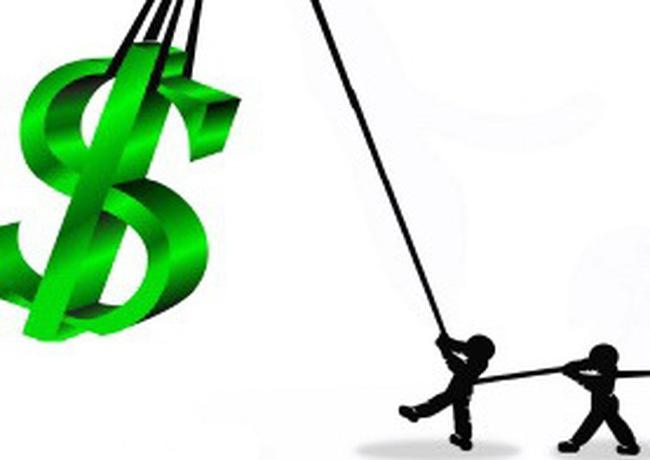 3 sự kiện sẽ khiến đồng USD trượt dốc mạnh