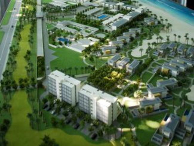 Nguồn cung đất nền phân lô tại Đà Nẵng sẽ tăng mạnh