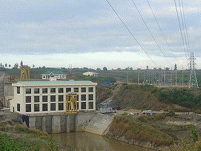 Thủy điện – Điện lực 3 đăng ký niêm yết 9,5 triệu cổ phiếu tại HSX