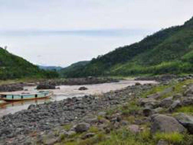 Dựng đập trên sông: Ai được ai mất?
