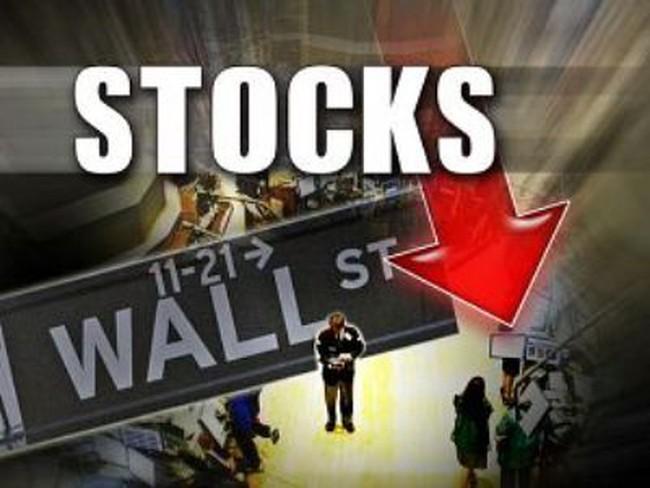 Nasdaq và ICE chính thức công bố kế hoạch 11,1 tỷ USD để thâu tóm NYSE
