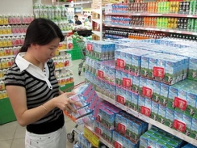 Thành phố Hà Nội:  CPI tháng 4 tăng 3,28%
