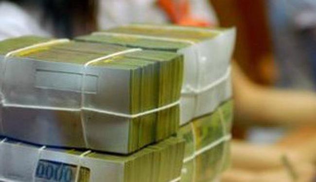 Moody cảnh báo về dự trữ ngoại hối của Việt Nam