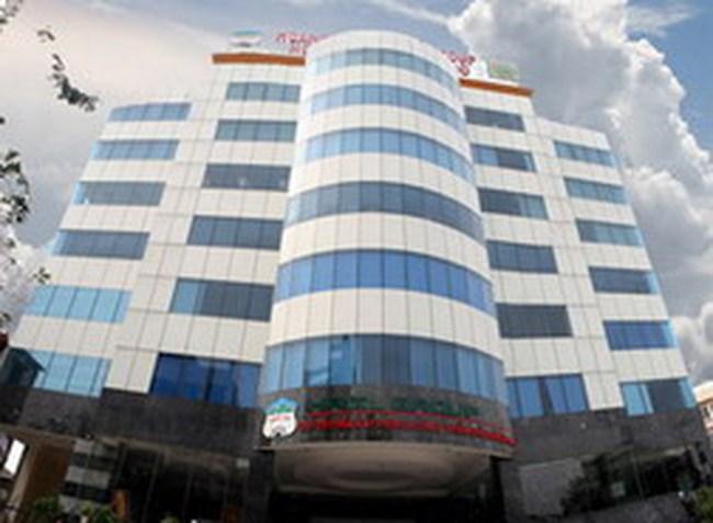 HAG: Trình đại hội cổ đông kế hoạch LNTT 3.000 tỷ đồng năm 2011