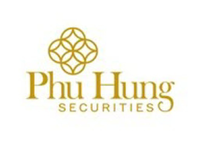 PHS: Quý 1 lỗ 6,13 tỷ đồng