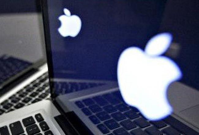 Apple công bố lợi nhuận gần 6 tỷ USD, tăng mạnh nhờ iPhone
