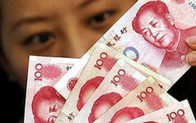 Trung Quốc: Thu nhập từ 3.000 nhân dân tệ/tháng mới phải đóng thuế thu nhập cá nhân
