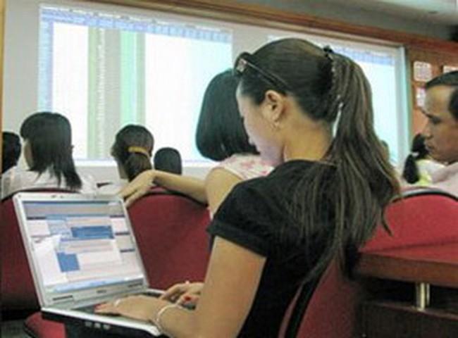 MSN và BVH tăng trần kéo VN-Index lên trên 460 điểm