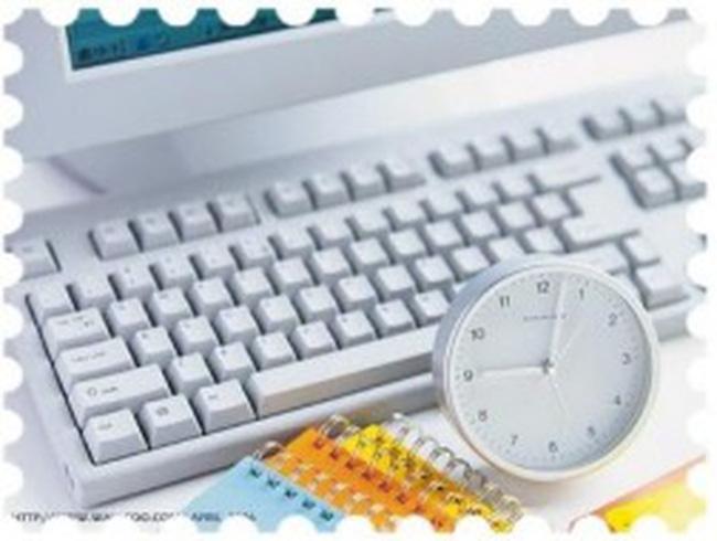 SIC, NIS: Kết quả kinh doanh quý I/2011
