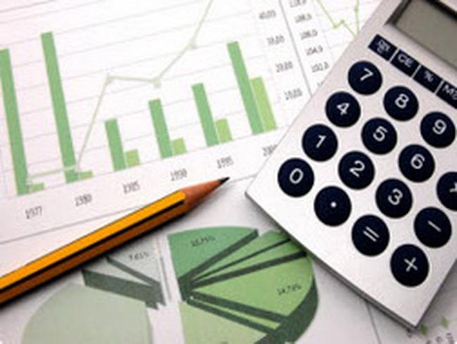 Cổ phiếu ngân hàng: Giá đã thấp nhưng chưa hấp dẫn
