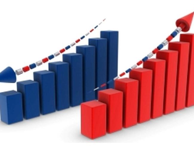 VRC, VNE: Thông tin giao dịch lượng lớn cổ phiếu