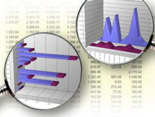 DBT, SPP: Kết quả kinh doanh quý I/2011