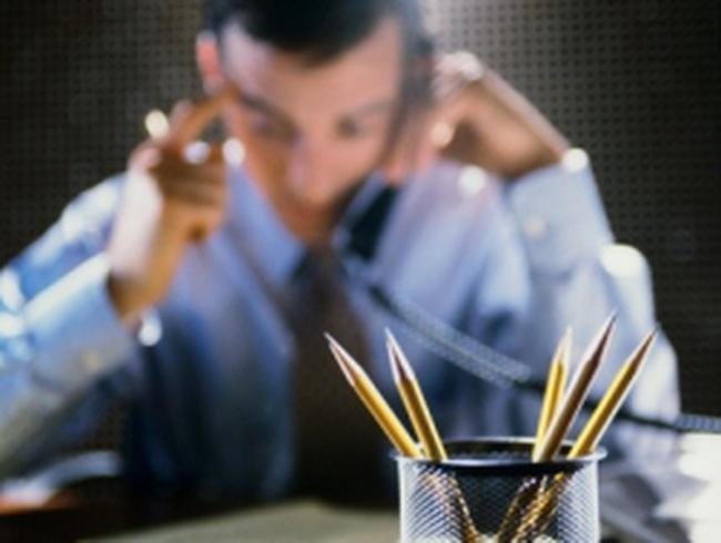 Lỗ hổng lớn trong cho thuê tài chính