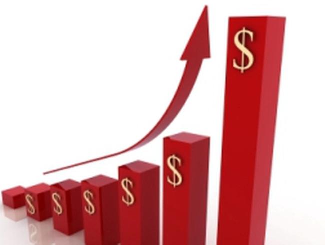 MMC, CCI: Kết quả kinh doanh quý I/2011
