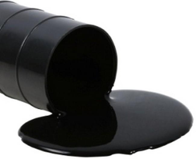 Kinh tế Mỹ đương đầu với rủi ro khôn lường do khan hiếm dầu