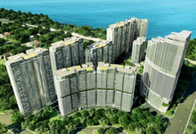 VPH: Căn hộ La Casa có giá bán trung bình từ 21,5 triệu đồng/m2