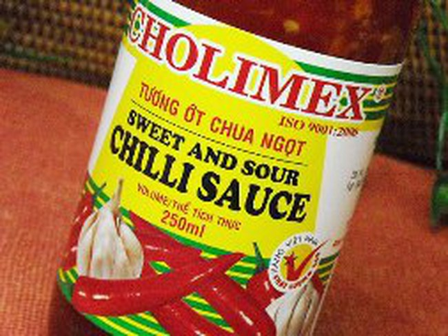 Cholimex Food: Đặt kế hoạch lợi nhuận tăng trưởng 20%