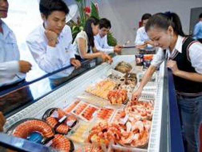 Lựa chọn cách xuất khẩu nông sản vào Trung Quốc