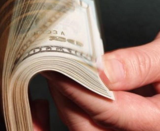 Đối tượng nào sẽ chịu tác động nặng nề nhất nếu Mỹ vỡ nợ?