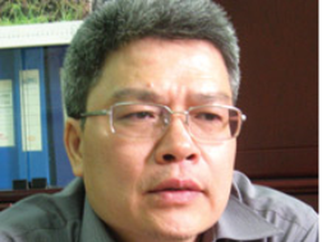 Khảo sát 1.000km đường Hồ Chí Minh: 200km đường với 13 đoạn có nguy cơ sạt lở