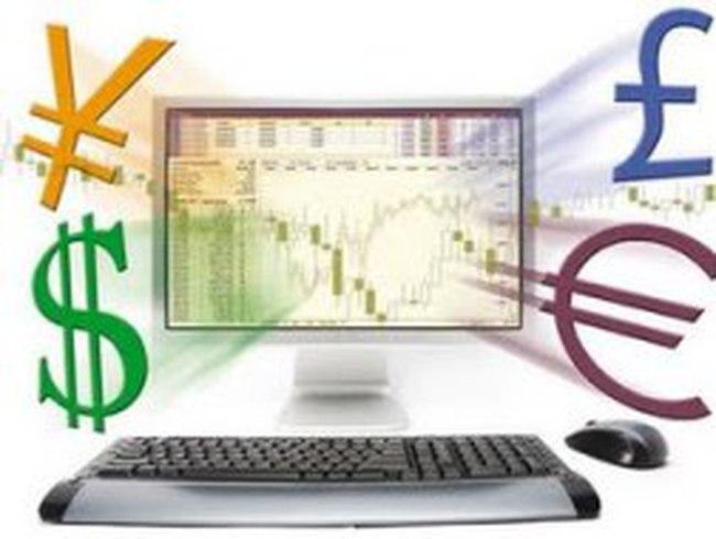 AAM, GMC, DCS, BVG, CTA, VHH: Thông tin giao dịch lượng lớn cổ phiếu