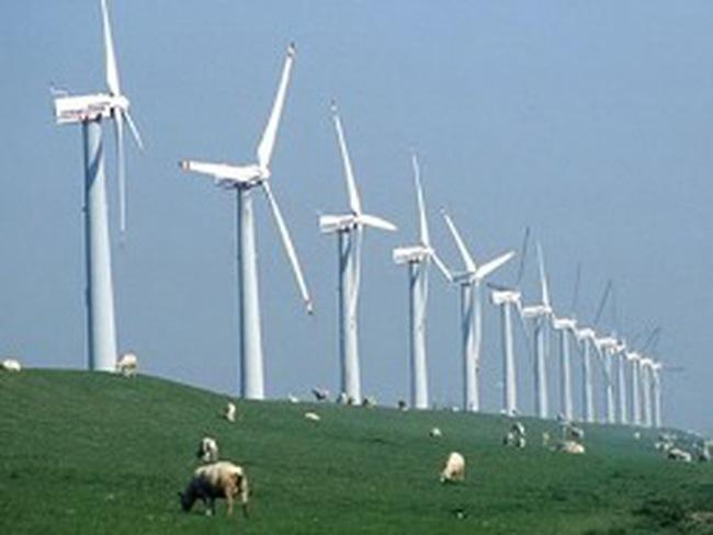 Trung Quốc nâng dự báo tiêu thụ điện năm 2011 lên 4,69 nghìn tỷ KWh