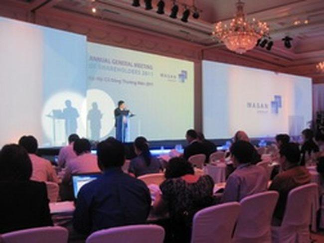 MSN: Mục tiêu vốn hóa bằng 5% GDP Việt Nam trong 3 năm tới