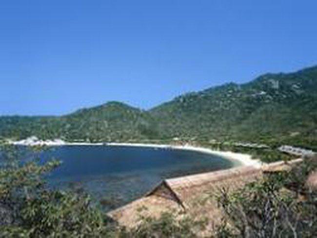 Quảng Nam thu hồi giấy phép dự án du lịch sinh thái Hòn Ngọc Hội An III