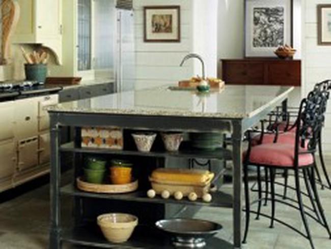 Bộ sưu tập nhà bếp đẹp