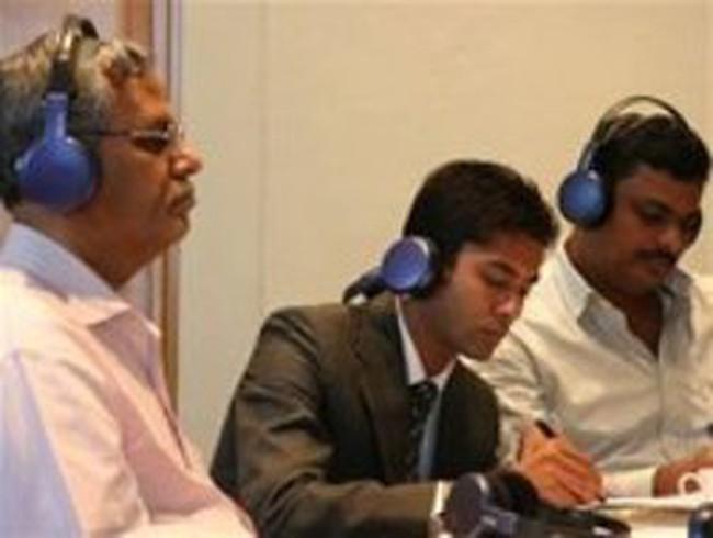 Hứa hẹn thêm nhiều đầu tư từ Ấn Độ
